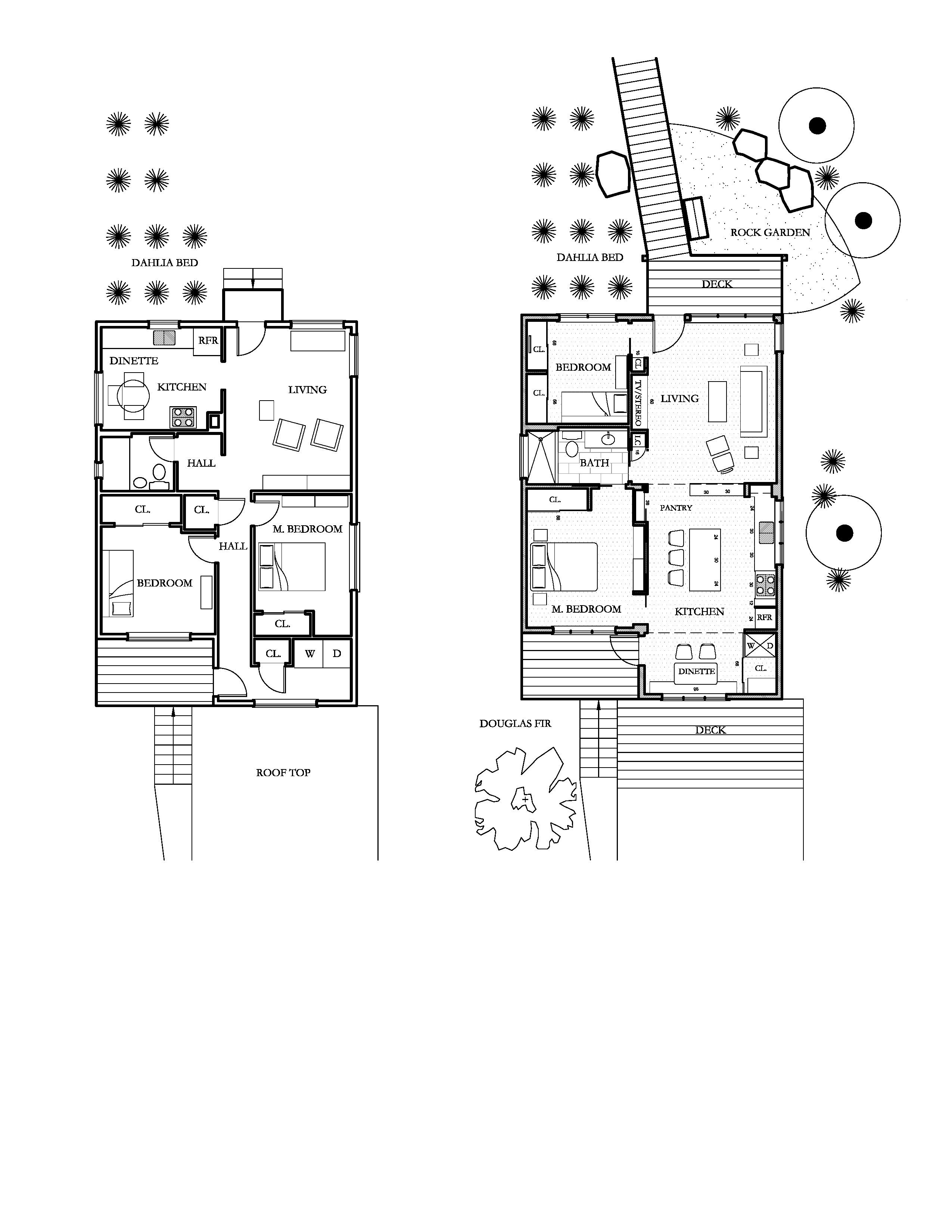 Archiflorahouse