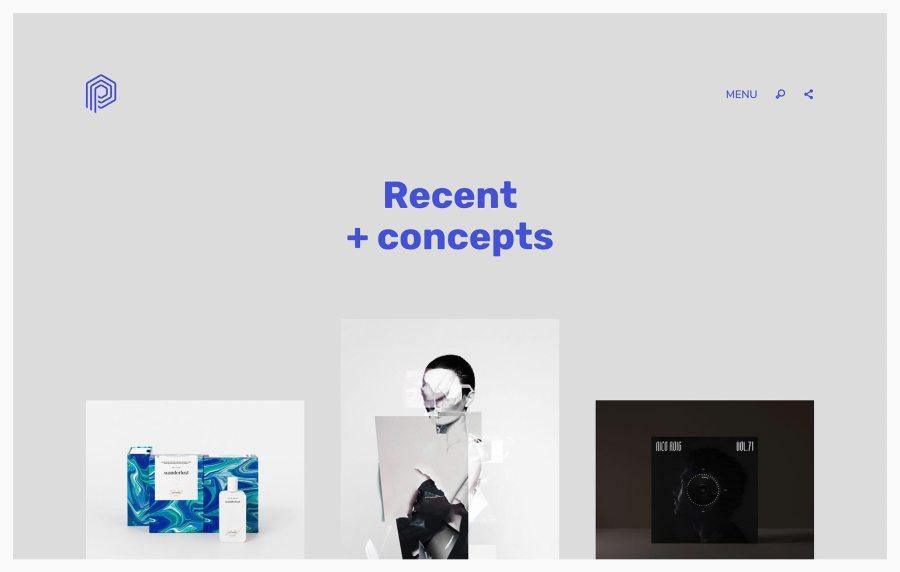 Plate - Best Architecture WordPress Themes