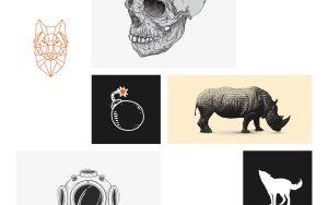 Fuego Best Portfolio Wordpress Themes