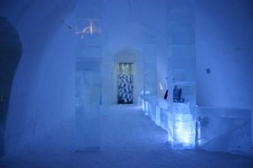 11_Icehotel-ArchiladyMenabò