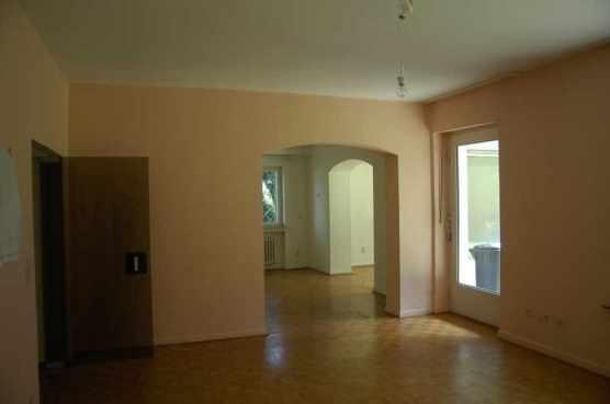 Bestand - Wohnzimmer