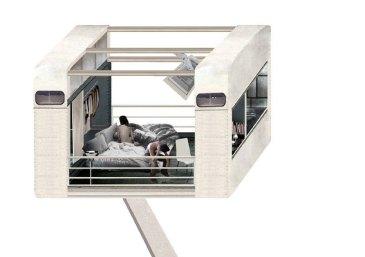 crane-rooms-05