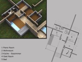 10-artists-house-erdgeschoss