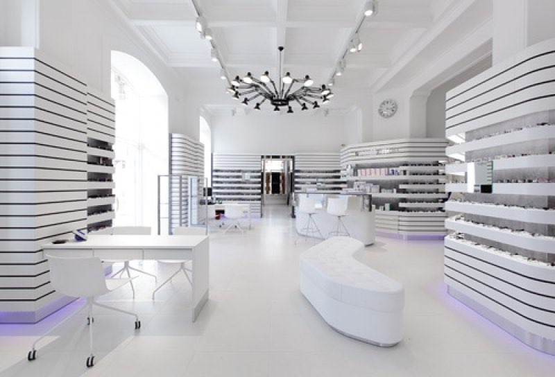 oliver kern zeiss store sizilien