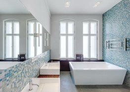 adrian_schulz-apartement_im_spreebogen-badezimmer