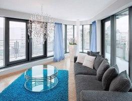 adrian_schulz-atelier_im_penthouse_wartebereich
