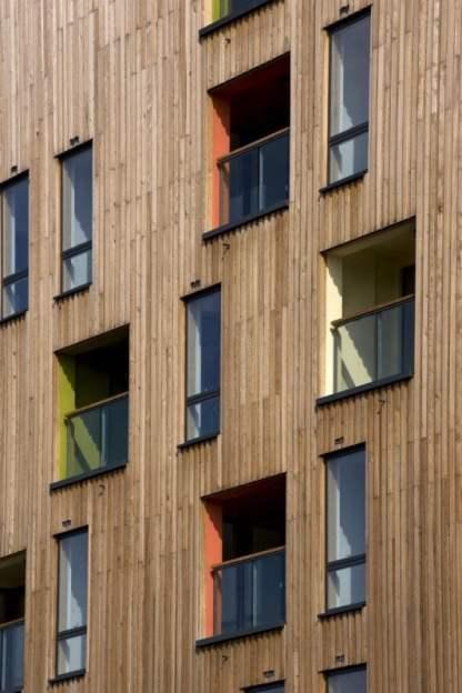 the-mill_block-e2-balkone-zum-wasser