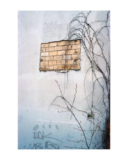lüdenscheid mitte 02-06 (c) dirk-vogel