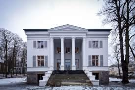 Villa_Oppenheim_1