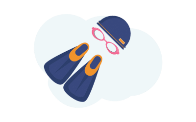 Accessoires et matériel nécessaire