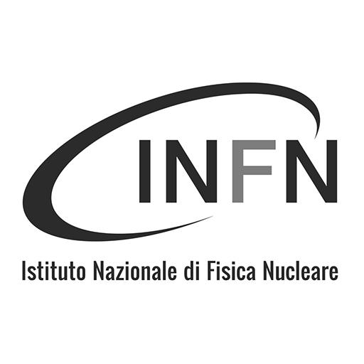 INFN – Istituto nazionale di fisica nucleare