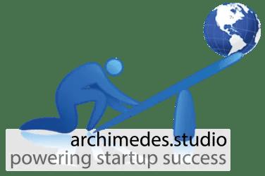 archimedes.studio