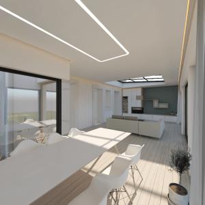 salon 3D réalisation archimel