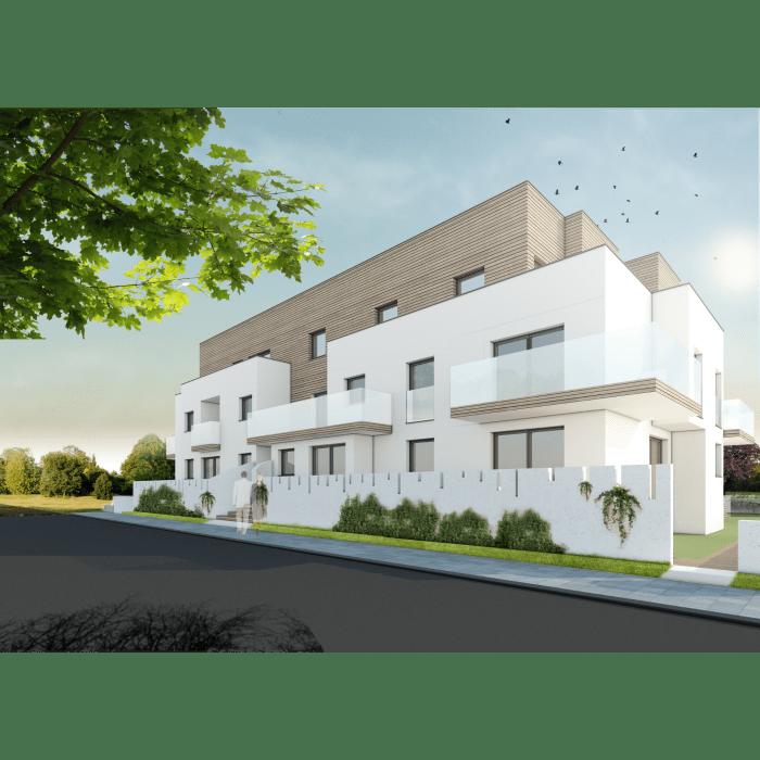 promoteurs immobiliers collaboration architecte metz luxembourg