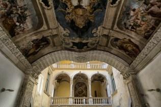 Palazzo della Marra Barletta