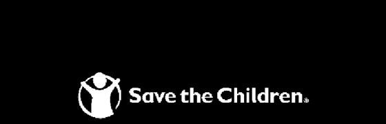 ArchiMinimal a sostegno di Save the Children