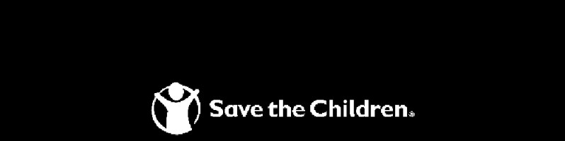 ArchiMinimal a sostegno di Save the Children
