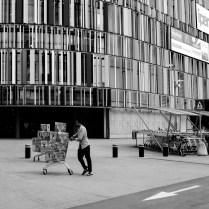 Foto 4 - Supermercato