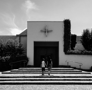 Foto 7 - Chiesa