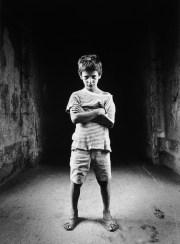 Teatralità quotidiana a Napoli - Anni 70-2016