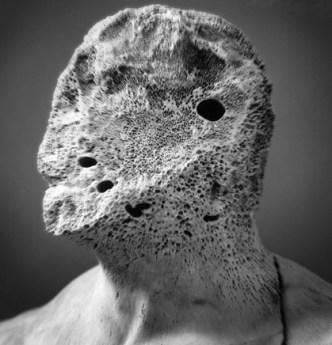 Figure del mare - Il compagno di Ulisse 1992