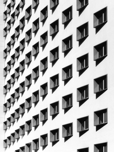 © Simona Costantin