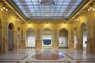 Gallerie d'Italia - Milano