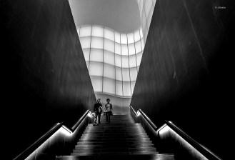 © Luigi Alloni