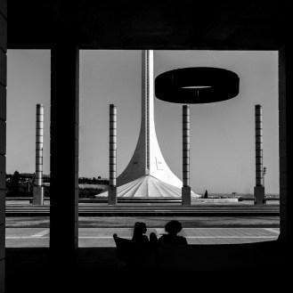 © Davide Colagiacomo