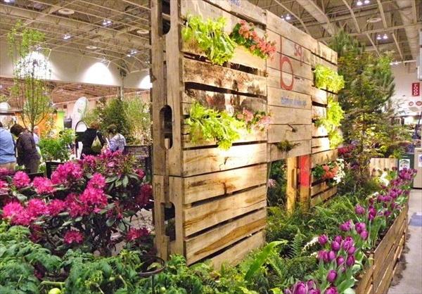 pallet-vertical-garden-3
