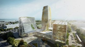 Arch2o-Green-projects-LAVA-Architects-4