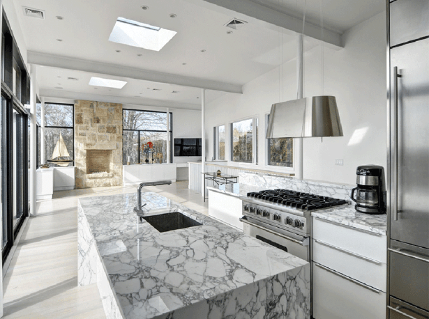 Kitchen Design Center Solon