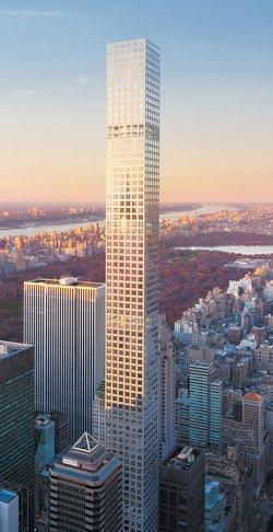 Best Design Firms New York