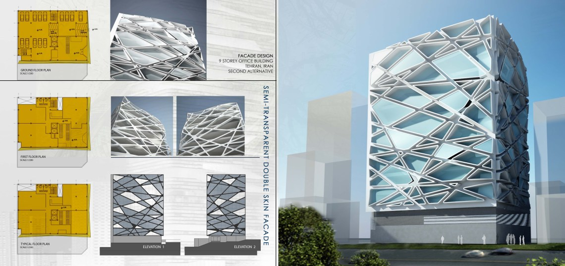 Image Result For Architecture Interior Design Schools