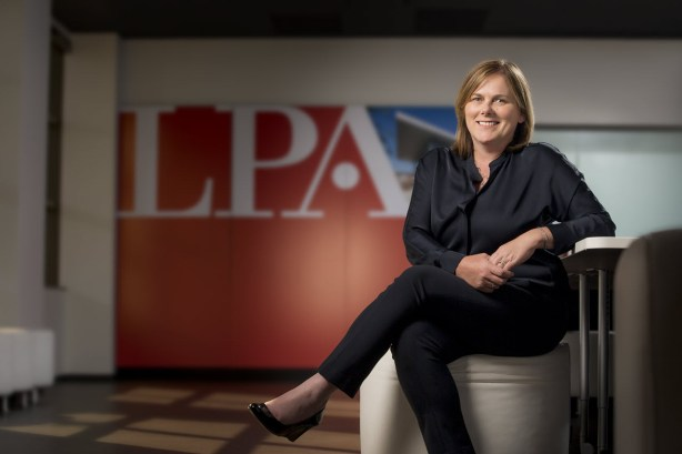 Lpa Inc Names First New Ceo In 30 Years Lpa Inc
