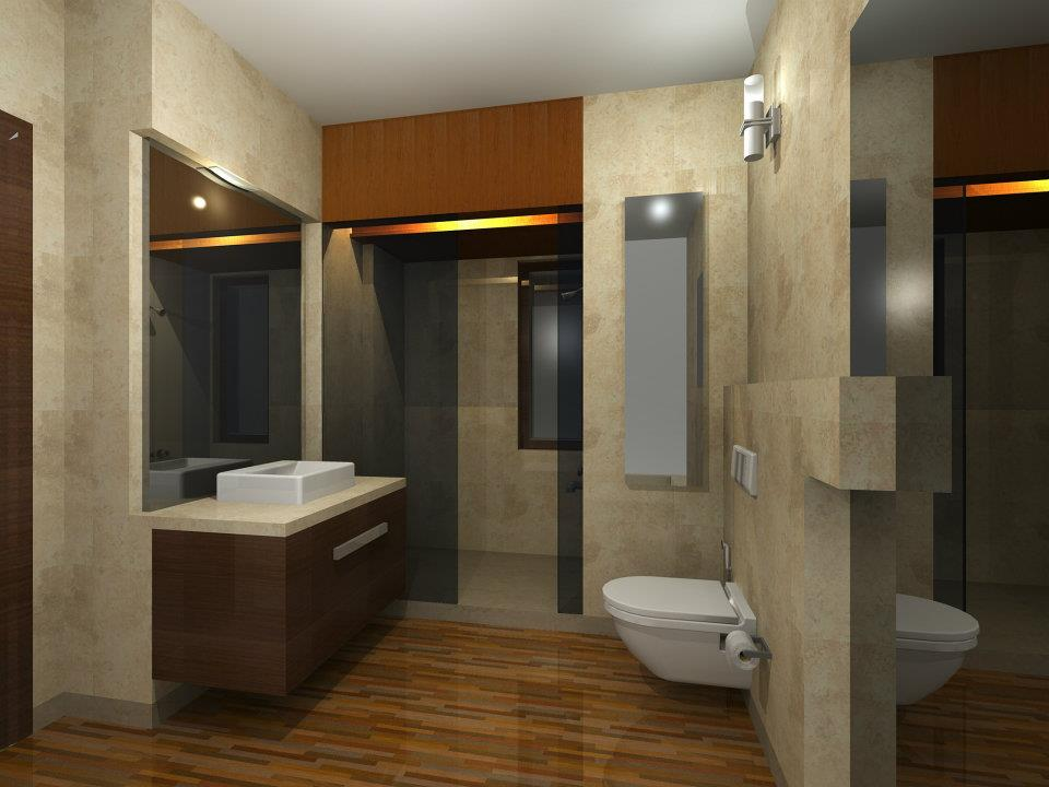 Residential MRD DESIGNS Archinect