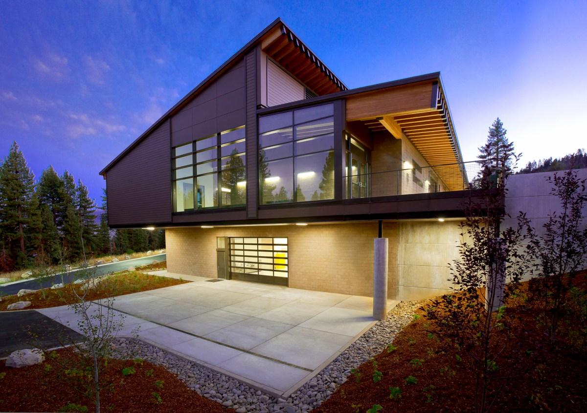 Cash The Oscars Of California School Architecture Lpa