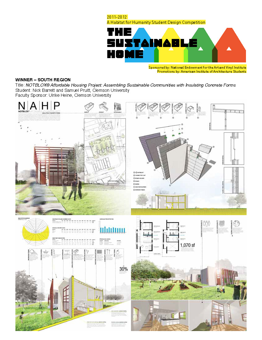 Sustainable Home Design Best Kitchen Gallery | Rachelxblog small ...