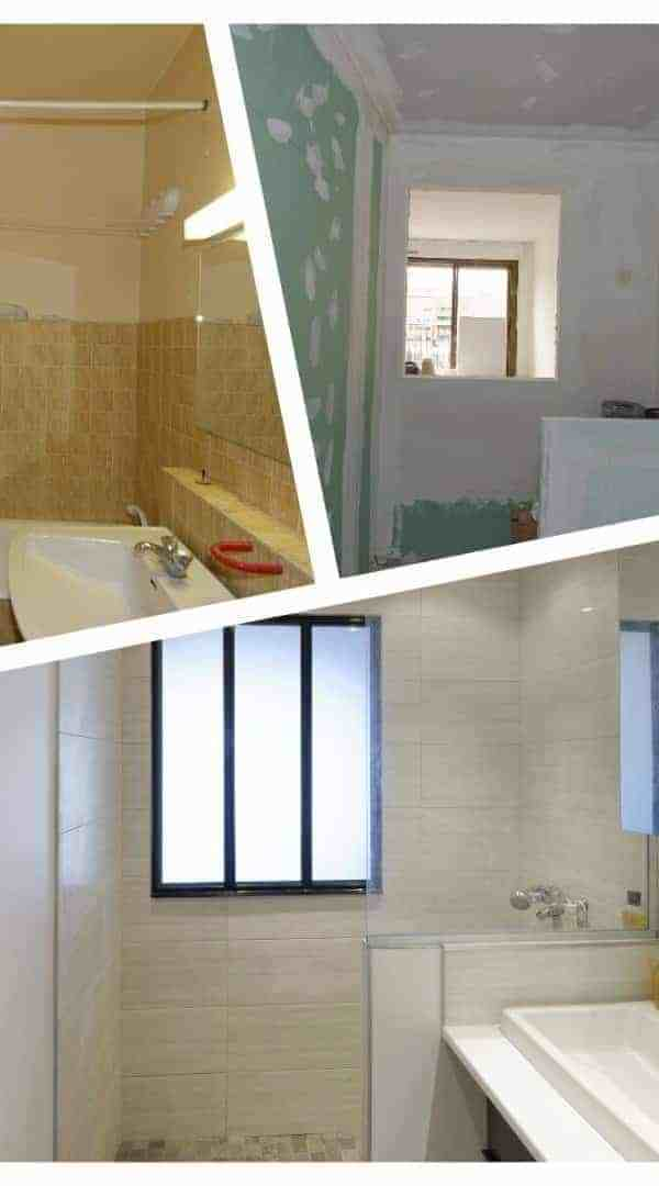 Hong Kong Home Renovation Costs: Complete Breakdown