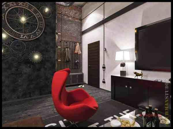 Home renovation costs Hong Kong furniture