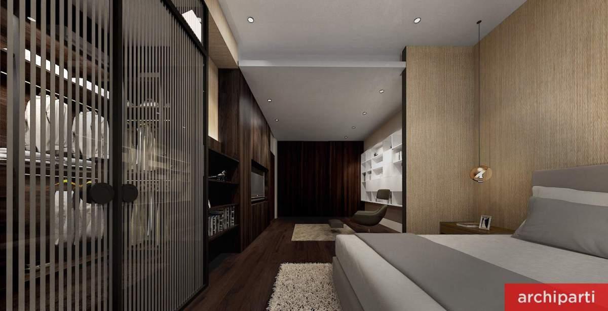 可能嗎?環保零廢綠色室內設計裝修生活方法