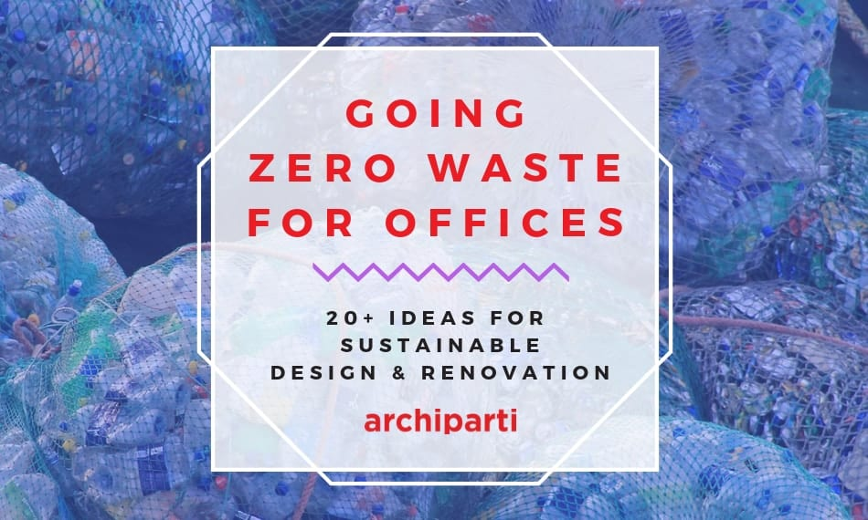 going zero waste, zero waste tips, zero waste alternatives,