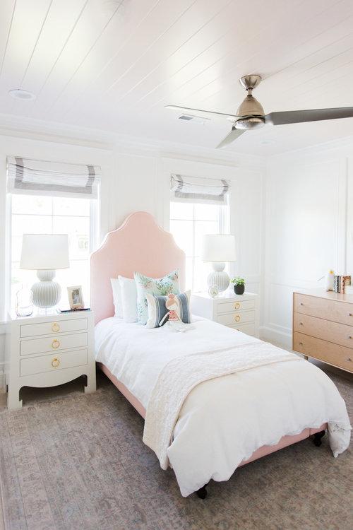 Sweet+girls'+room+with+pink+headboard+--+Studio+McGee.jpg