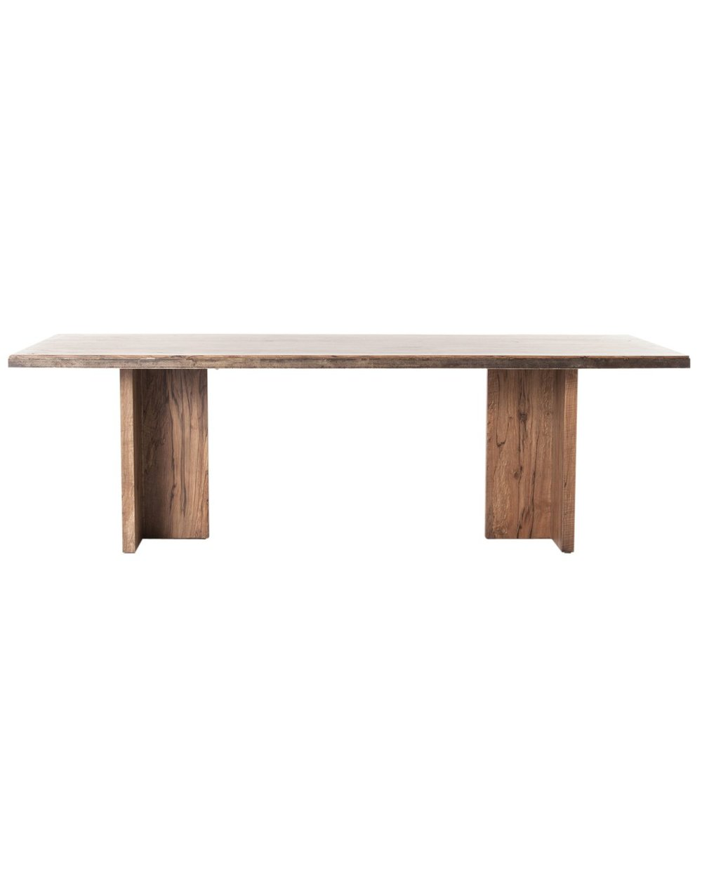 Kinsley_Dining_Table_4.jpg