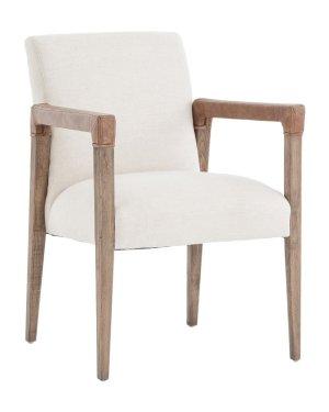 Robby_Arm_Dining_Chair_1.jpg
