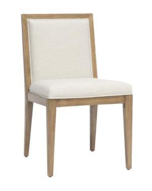 Lindsay_Arm_Dining_Chair_1_copy.jpg