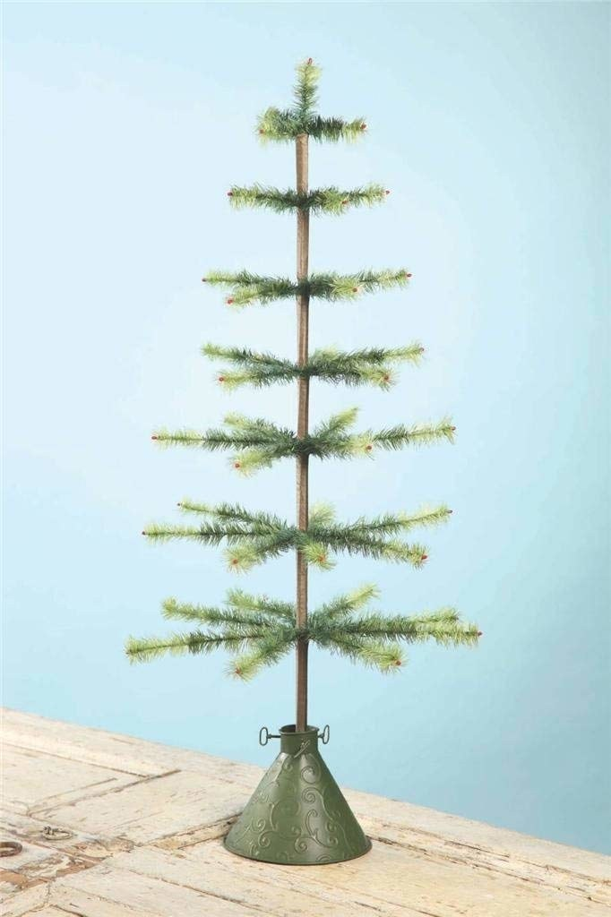 This image may contain Plant Tree Pine Cross Symbol Conifer Fir and Abies