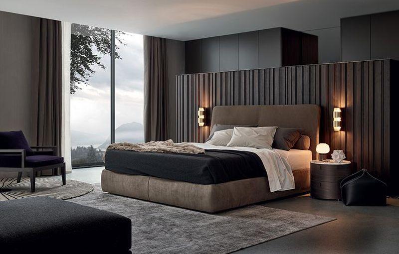 [2021] 4個流行熱門的現代簡約家居設計裝修風格