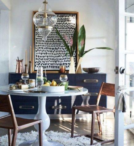 2021十大主流家居装修风格—-简单易明效果图细致解说