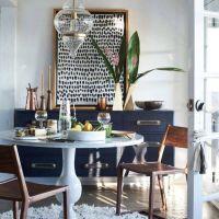 2021十大主流家居装修风格----简单易明效果图细致解说